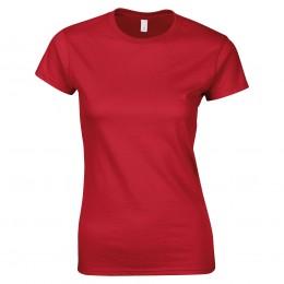 Clothing Ladies Tee