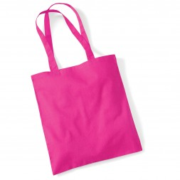 Cotton Shopper Colour [DTransfer]