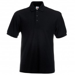 Clothing Polo [Embroider]