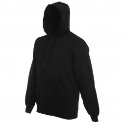 Clothing Hoody [Embroider]