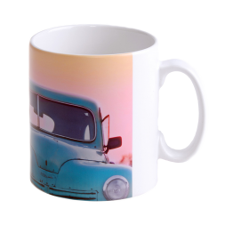 Mug Standard