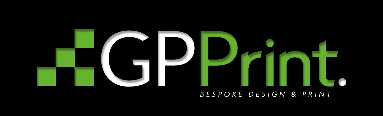 GP Print LTD